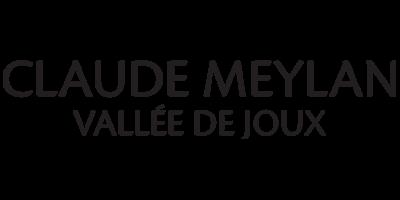 Claude Meylan
