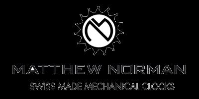Matthew Norman