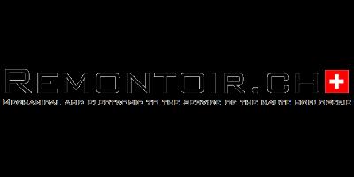 Remontoir.ch