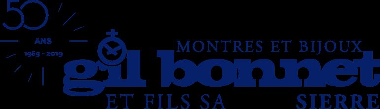 Gil Bonnet