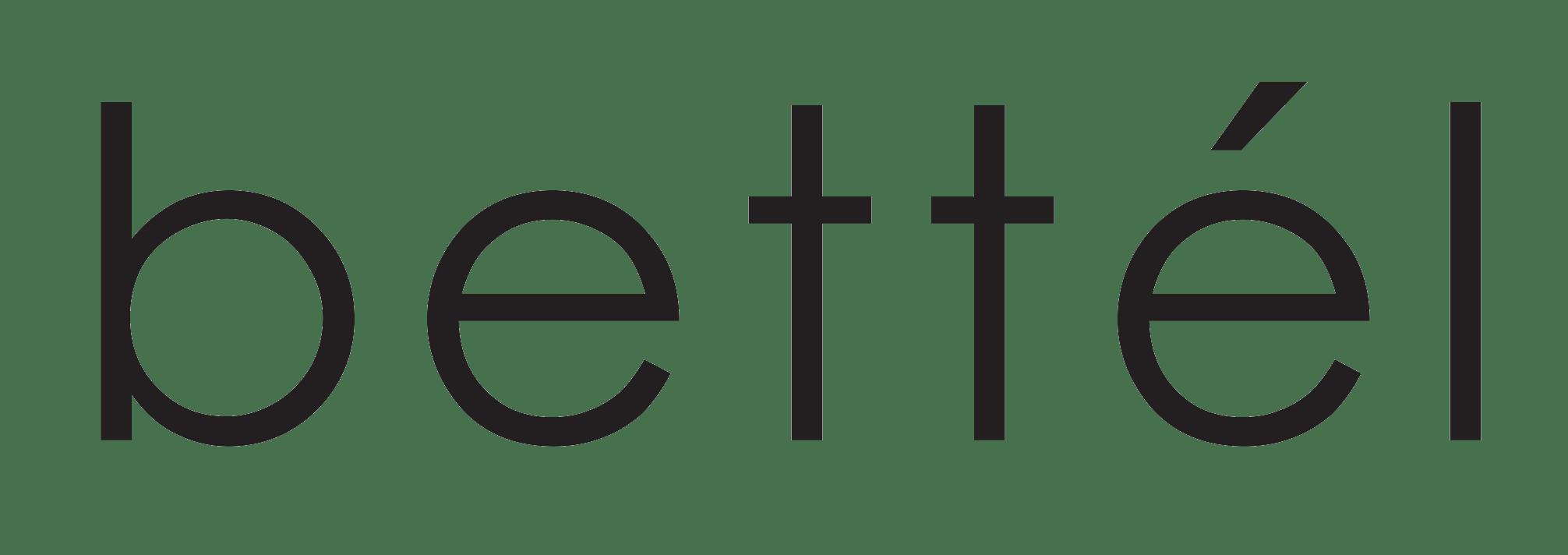 Bettél